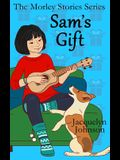 Sam's Gift