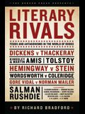 Literary Rivals: Feuds and Antagonisms in the World of Books