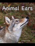 Animal Ears