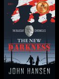 The New Darkness