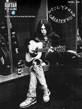 Neil Young Greatest Hits [With 2 CDs]