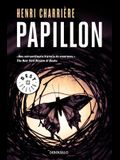 Papillon (Spanish Edition)