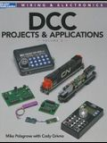 DCC Projects & Applications