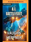 A.I. Battle Fleet