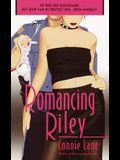 Romancing Riley: A Loveswept Classic Romance