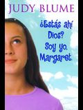 Estas Ahi Dios? Soy Yo, Margaret. (Are You There God? It's Me, Margaret)