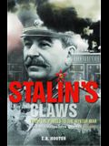 Stalin's Claws: From the Purges to the Winter War: Red Army Operations Before Barbarossa 1937-1941