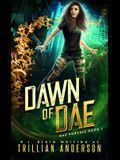 Dawn of Dae