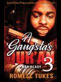 A Gangsta's Qur'an 3