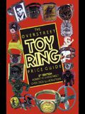 Overstreet Toy Ring Price Guide