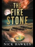 The Fire Stone