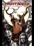 Clive Barker's Nightbreed, Volume 2