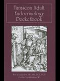 Tarascon Adult Endocrinology Pocketbook