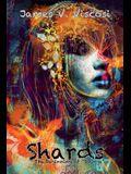 Shards: The Beginning of Strings