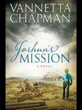 Joshua's Mission, 2