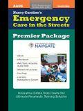 Nancy Caroline's Emergency Care in the Streets Premier Package