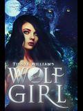 Wolf Girl (Book 1)