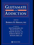 Glutamate and Addiction