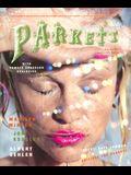 Parkett No. 79 Jon Kessler, Marilyn Minter and Albert Oehlen