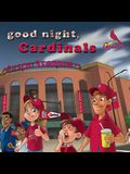 Good Night, Cardinals