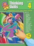 Thinking Skills, Grade 4