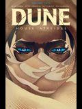 Dune: House Atreides Vol. 2, 2