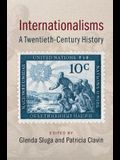 Internationalisms