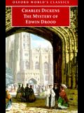 The Mystery of Edwin Drood (Oxford World's Classics)