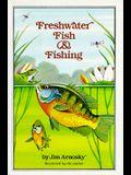 Freshwater Fish and Fishing