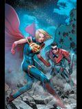 Injustice 2 Vol. 3