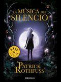 La Música del Silencio / The Slow Regard of Silent Things