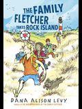 The Family Fletcher Takes Rock Island