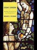 Eden's Garden: Rethinking Sin and Evil in an Era of Scientific Promise