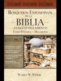 Bosquejos Expositivos de la Biblia, Tomo II: Esdras - Malaquías