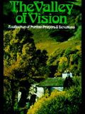 The Valley of Vision: A Collection of Puritan Prayers and Devotions
