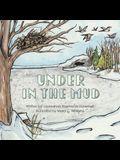 Under in the Mud