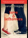 Love & Leftovers: A Novel in Verse