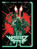 Wasted Space Vol. 1, 1