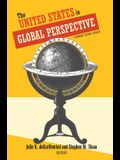The United States in Global Perspective: A Primary Source Reader