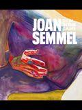 Joan Semmel: Skin in the Game