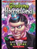 Slappy New Year! (Goosebumps Horrorland #18), 18