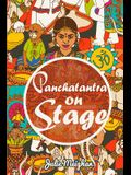 Panchatantra on Stage: Plays for Children