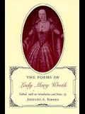 Poems of Lady Mary Wroth (Revised)