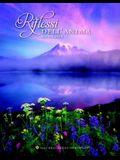 Inner Reflections Engagement Calendar 2014 (Italian): Selections from the Writings of Paramahansa Yogananda