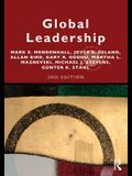 Global Leadership: Research, Practice, and Development