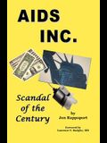 AIDS Inc.