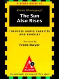 A Study Guide to the Sun Also Rises