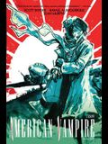 American Vampire, Volume 3