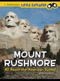 Mount Rushmore: All about the American Symbol