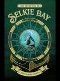 Secretos de Selkie Bay, Los